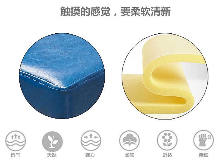 卡座沙发产品优势