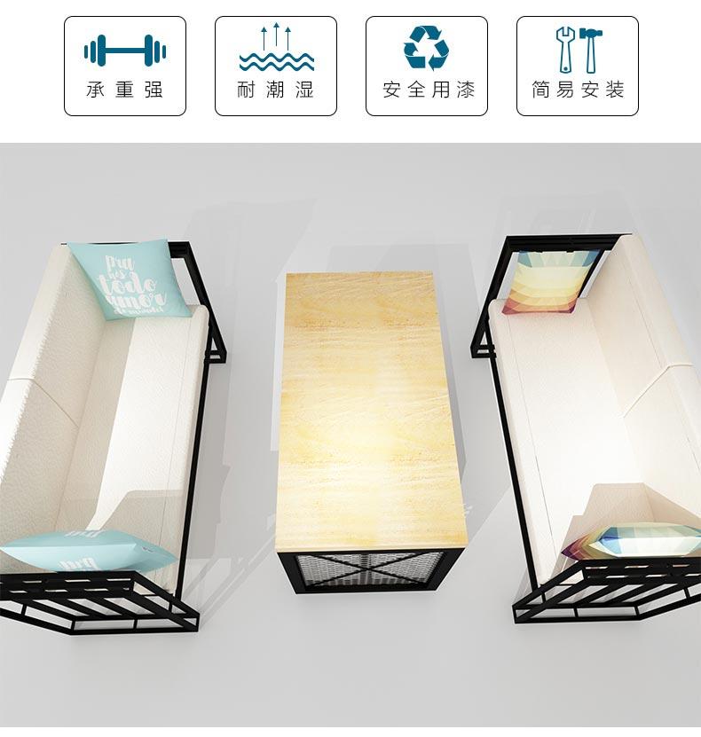 家用卡座沙发产品优势
