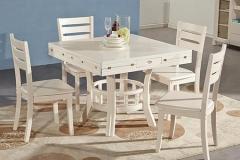 折叠餐桌尺寸是多少?