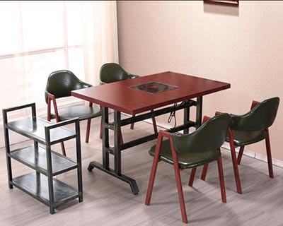 【串串火锅桌椅批发】_串串火锅桌椅厂家_串串火锅桌椅图片