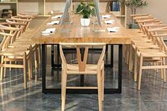 餐馆用的餐椅