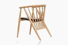 餐椅买什么样的好?