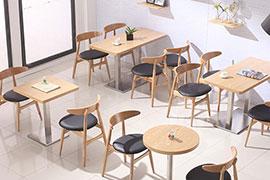 快餐座椅哪里买质量好还便宜?