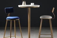 小酒吧桌椅批发市场在哪里?
