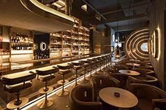 郑州酒吧桌椅去哪买?